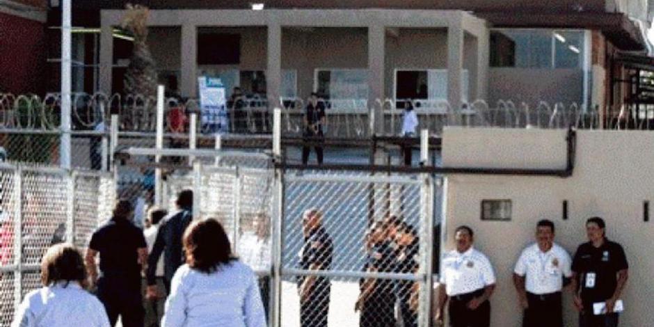 Sin resultados, 8 días de cateo en Cd. Juárez