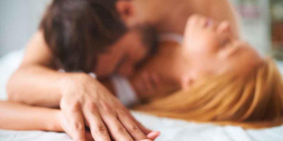 Según la ciencia, este es el tiempo que debe durar una relación sexual