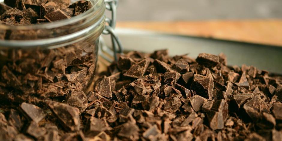 Es oficial, el cacao y el chocolate ya tienen su día nacional
