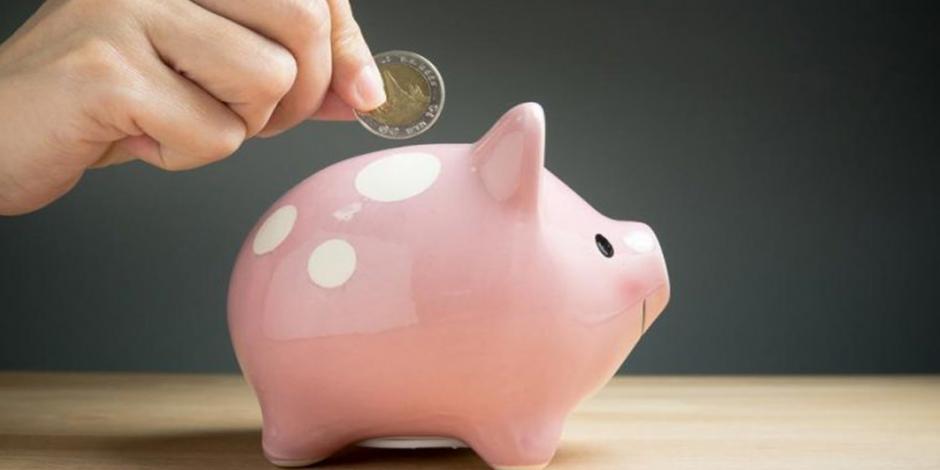 ¿Abonas a tu cuenta de ahorro? Lanzan nuevo esquema que busca incrementar tus rendimientos