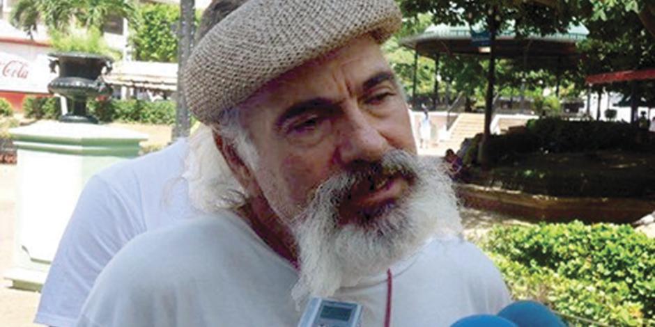 En crimen de Corzo piden revisar activismo