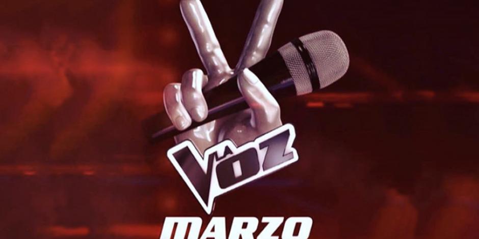 La Voz México deja Televisa para llegar a TV Azteca