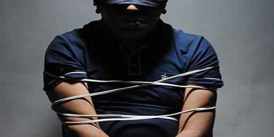 Gobierno federal prepara programa para prevenir y sancionar la tortura