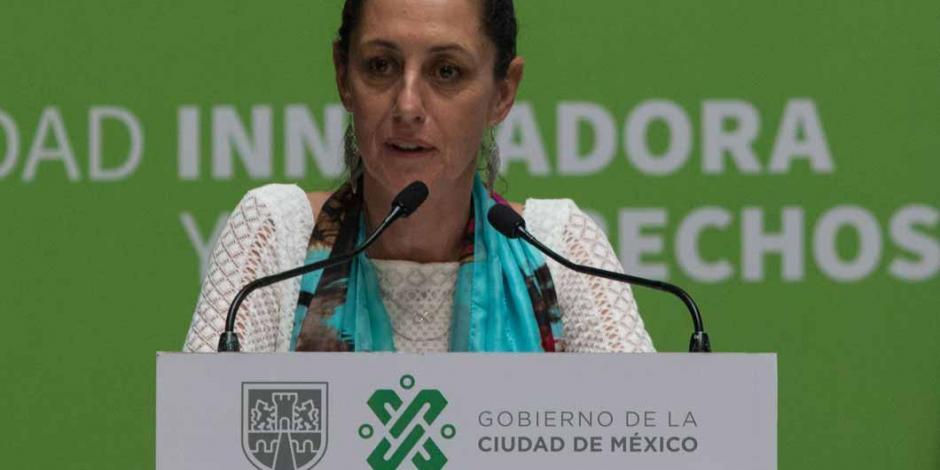 Universidades privadas de la Ciudad de México tendrán