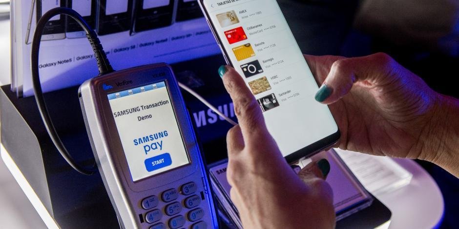 Bajan hasta mil pesos el monto para invertir en bolsa desde un celular