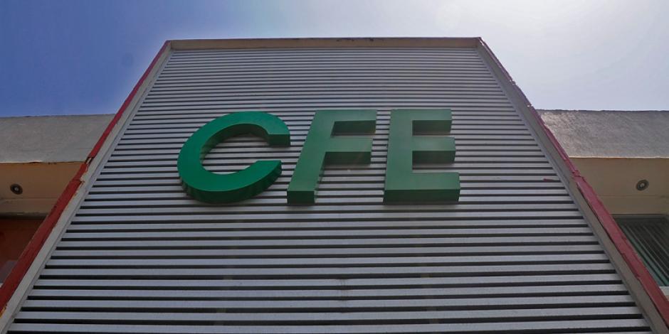 CFE acusa litigios de firmas; IEnova desmiente
