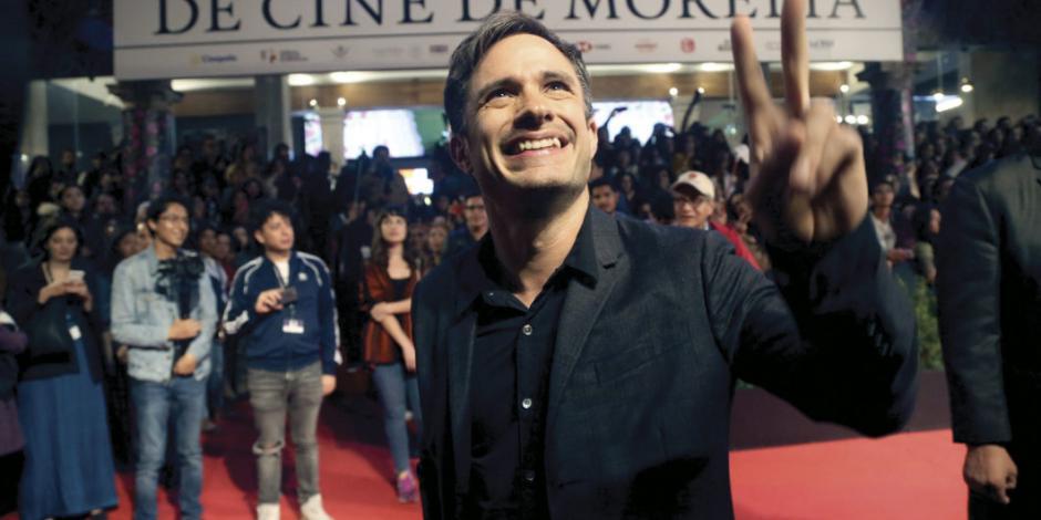 Fuera de apoyos Profest, festival de mayor proyección para México