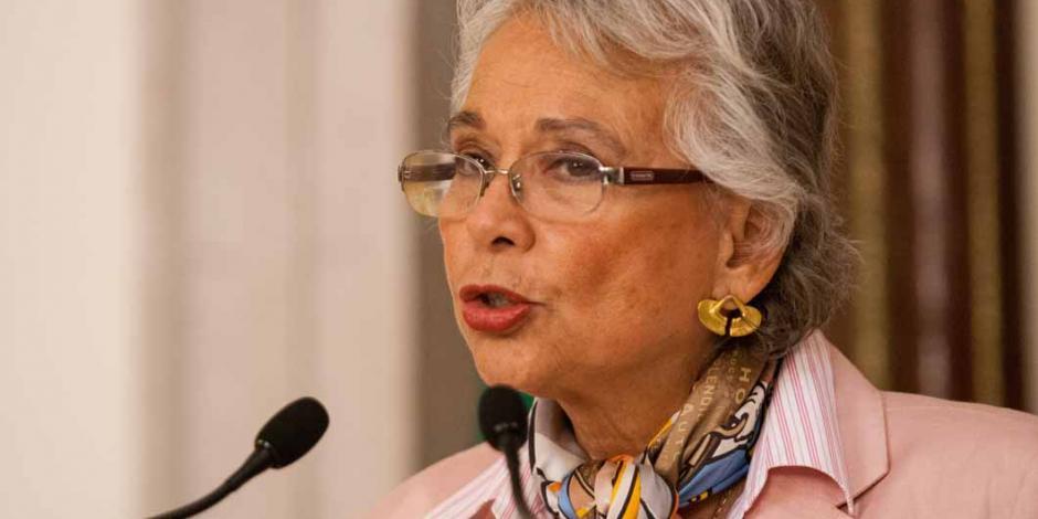 Gobiernos ofrecen disculpa pública por caso Allende