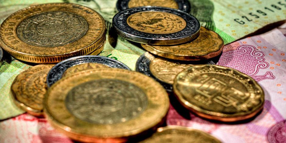 FMI reduce expectativa de crecimiento para 2019 y 2020 en México