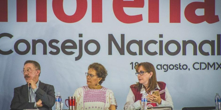Convocatoria-al-III-Congreso-Nacional-Ordinario-200819