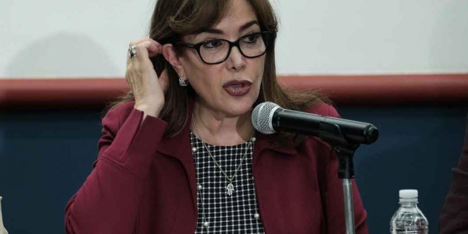 Va Morena por reafiliación; prevén 2 millones de militantes