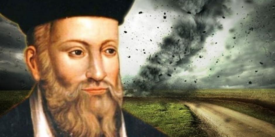 Nostradamus: estas son las predicciones que hizo para el 2020