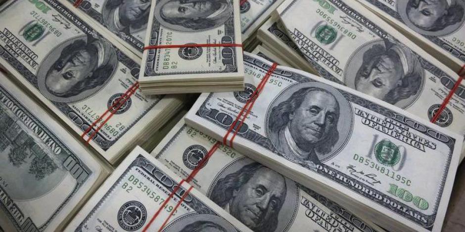Descubre EU que cárteles mexicanos usan a chinos para lavar dinero