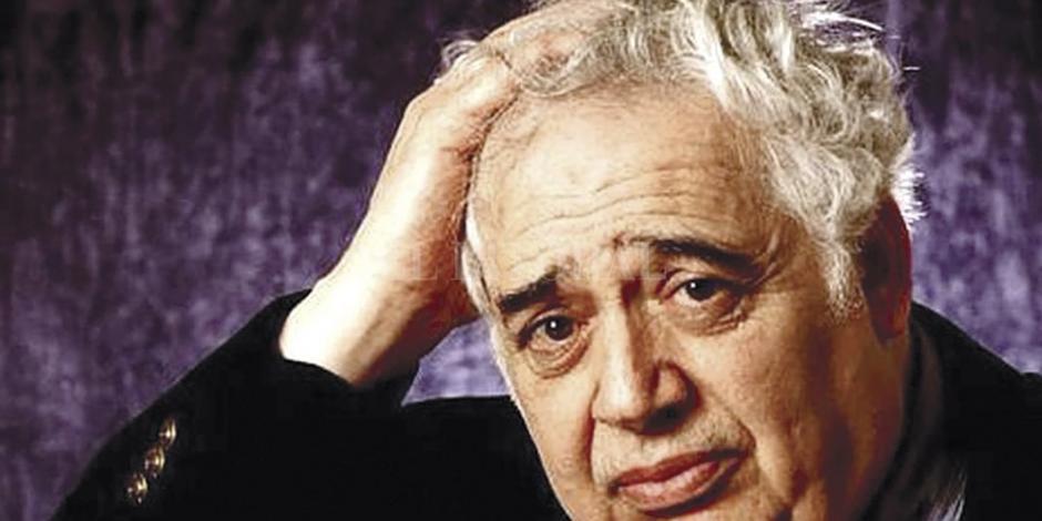 Harold Bloom el canon o el caos