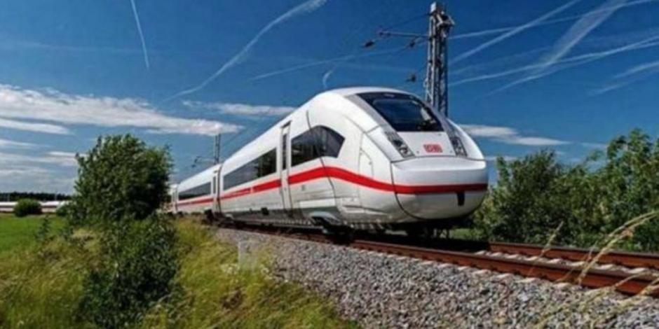 Por ahorro, recortan 55 km a ruta de Tren Maya