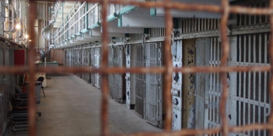 Rocco Morabito, capo italiano, se escapa de cárcel en Uruguay