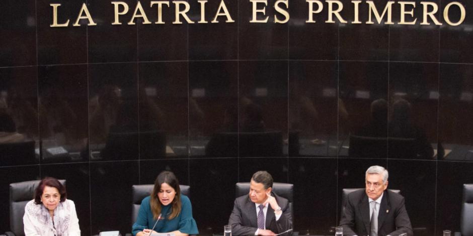 Código Civil de Aguascalientes prohibe casarse antes de los 18 años