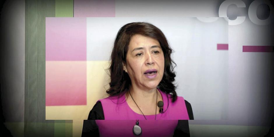 Comisión analiza la reforma a Educativa