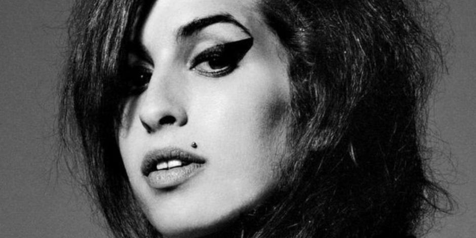 Amy Winehouse, a ocho años de su partida sus fanáticos la recuerdan