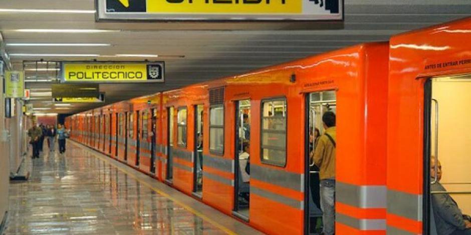 Tendrá CDMX 30 mil mdp en este sexenio para transporte público