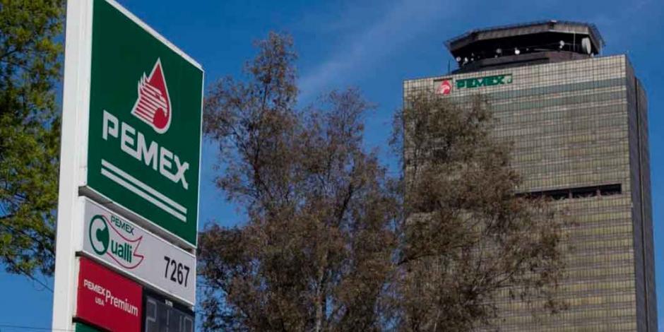 Recomienda BBVA reanudar farmouts para evitar caída del PIB