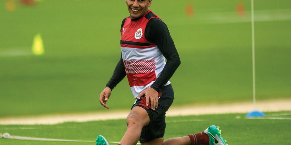 Salcido, el jugador más longevo de la Liga MX llega al Veracruz