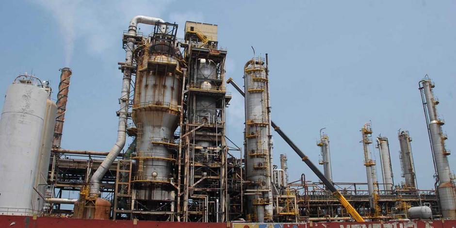 AIE: Crisis en Venezuela amenaza con perturbar mercado mundial del crudo
