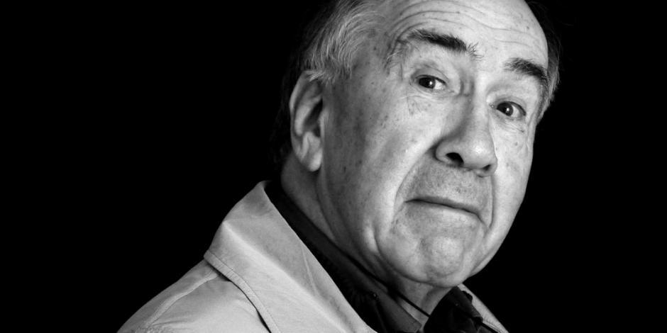 Joan Margarit primer catalán en alzarse con el Premio Cervantes