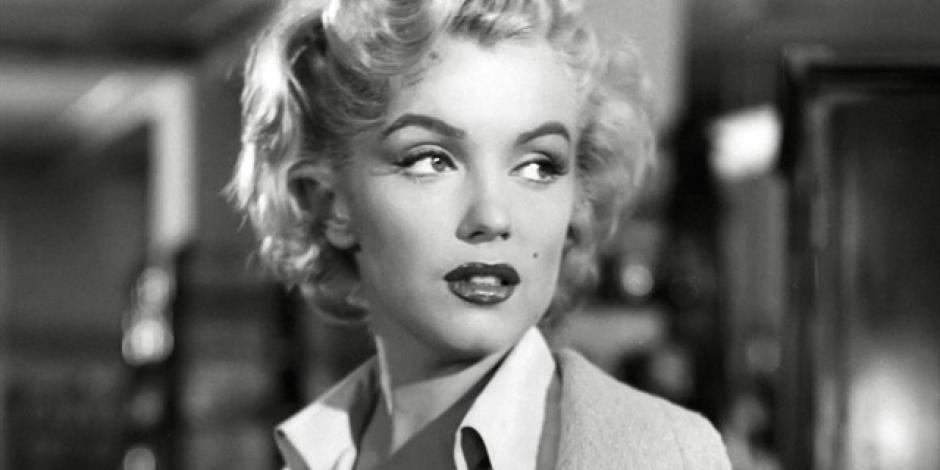 A 57 años de la muerte de Marilyn Monroe, su legado continúa