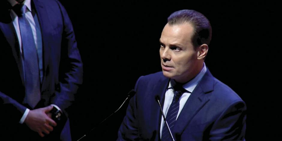 Grupo Ángeles invierte 16 mmdp
