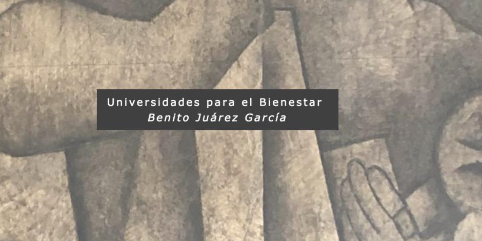 Universidades del Bienestar operan sin lineamientos: Inai