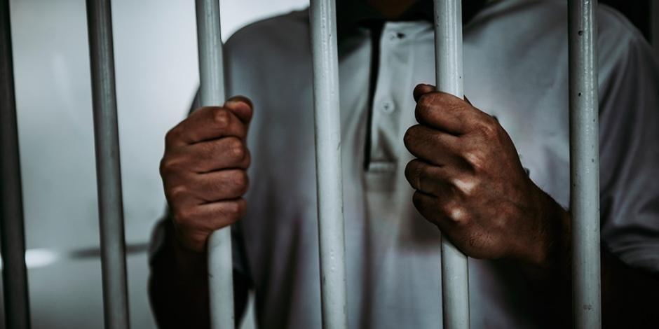 Amnistía da esperanza a más de 500 presos, dicen activistas