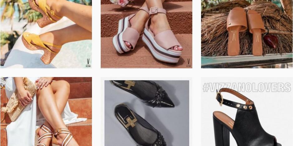 Leader Shoes apuesta por el mercado mexicano