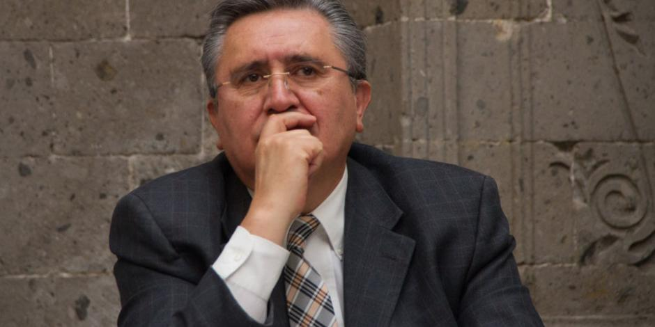Austeridad no justifica poner en riesgo a los mexicanos: CNDH