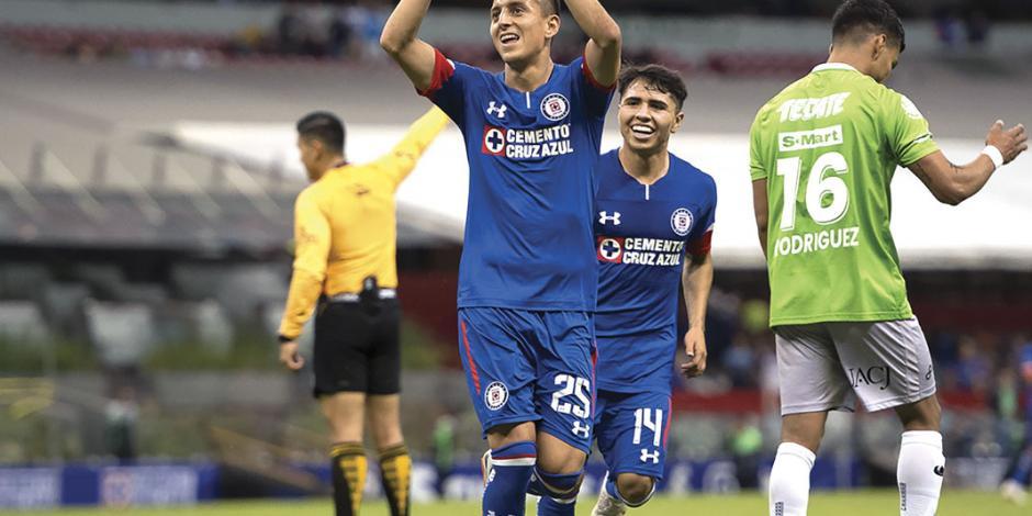 Detener la Liga MX por el Veracruz era complicado: