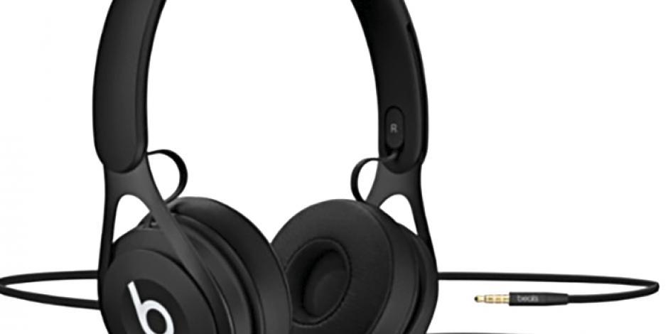 Los audífonos en mi vida
