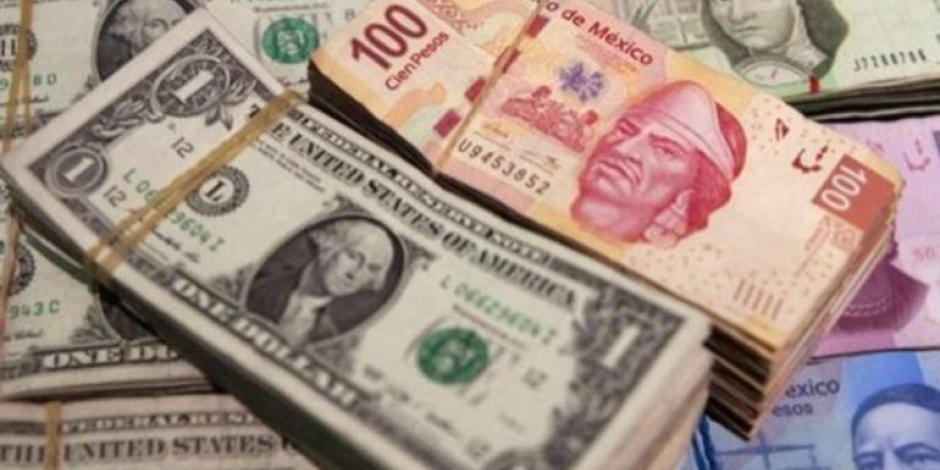 Mantienen inversionistas extranjeros su voto de confianza en México