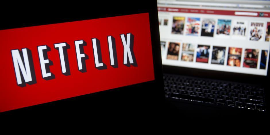 Netflix abrirá oficinas en México y producirá 50 proyectos