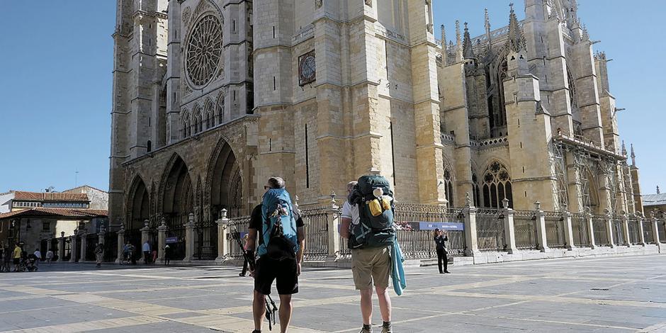Sin promoción, cae el 40% del turismo de convenciones
