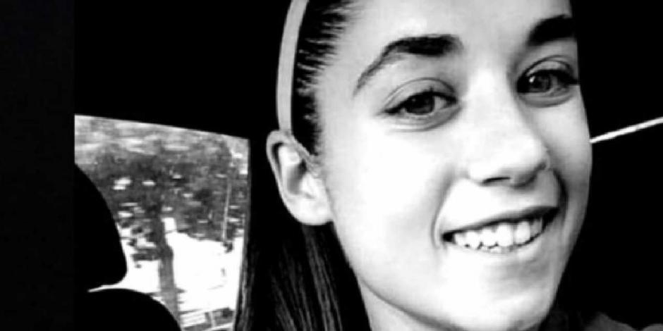 Fallece futbolista femenil tras accidente en motocicleta