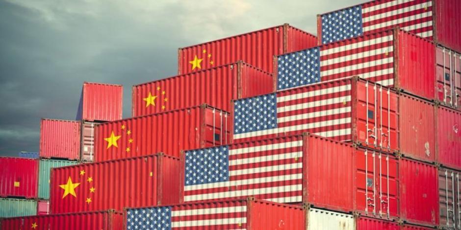 EU recapacita y alista negociación con China