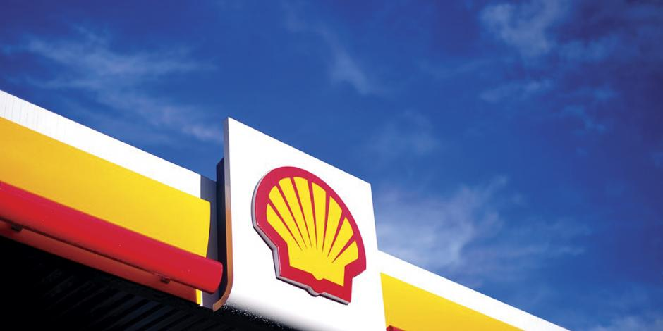 Shell inyecta hasta mil mdd en exploración