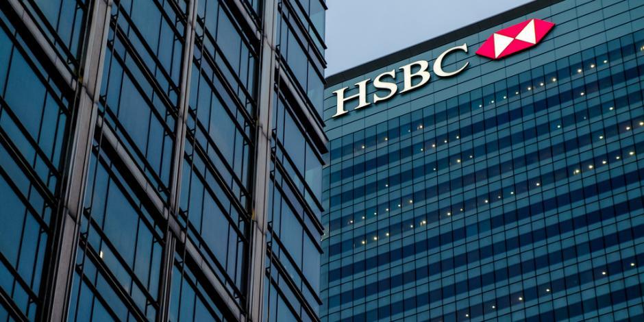 HSBC lanza su nueva identidad sonora compuesta por Jean-Michael Jarre