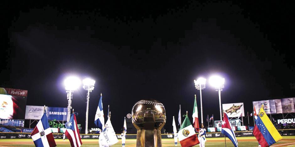 Panamá rescata la Serie del Caribe