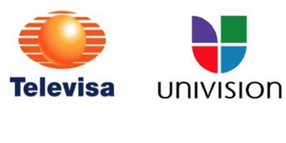 Televisa y Univision preparan nueva oferta deportiva