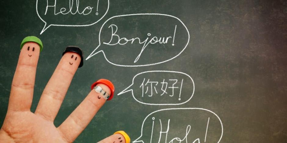 La condición bilingüe y la mente del otro