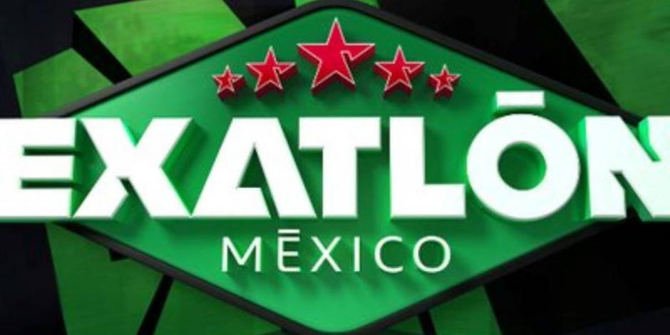 Exatlón, de TV Azteca, se reafirma como el rey de la televisión mexicana