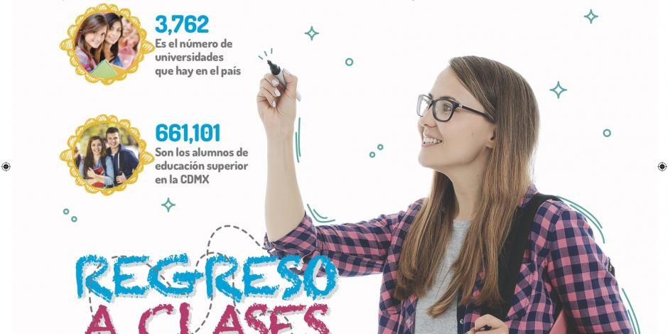 SUPLEMENTO-REGRESOACLASES_compressed