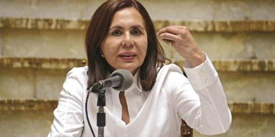Bolivia exige a AMLO mantenerse alejado de asuntos internos