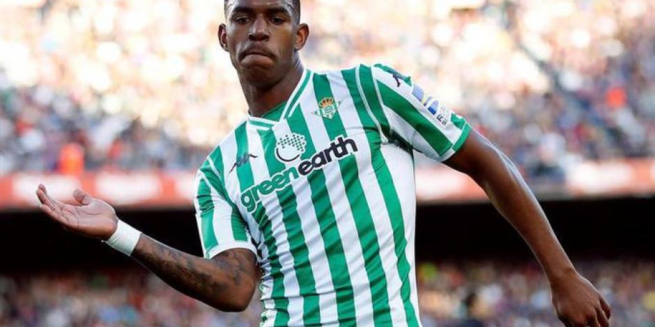 Barcelona ya tiene el rival de Alba